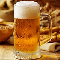 Birre Artigianale